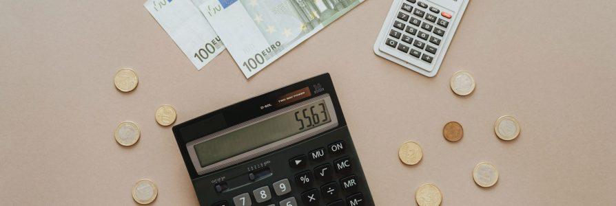 Numa Empresa paga-se mais impostos do que em ENI, Será???