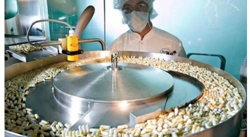 nos-subterraneos-da-industria-farmaceutica