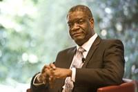 denis-mukwege-premio-gulbenkian
