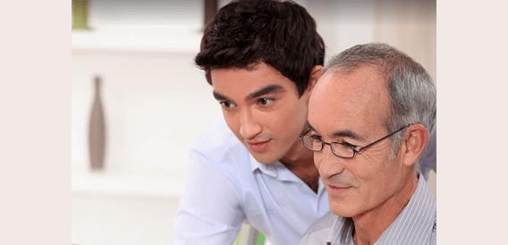 o-papel-da-mentoria-numa-sociedade-que-envelhece