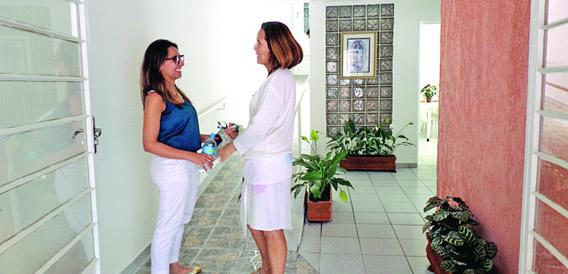 sao-paulo-ganha-mais-dois-centros-dia-para-idosos