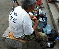 envelhecimento-na-china-os-desafios-da-bomba-demografica