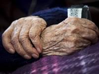 portugal-cria-centros-de-noite-para-idosos-que-vivem-sos
