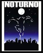 Noturno-Maturidade