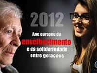 portugal-e-seu-envelhecer-em-debate