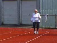 olga-92-anos-da-uma-licao-de-determinacao-e-coragem