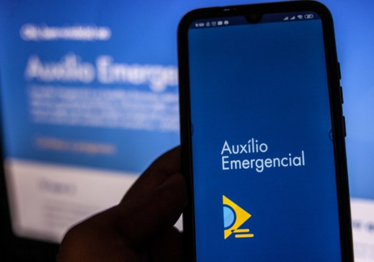 Auxílio: Governo deve gastar R$ 34,2 bi extras com nova rodada
