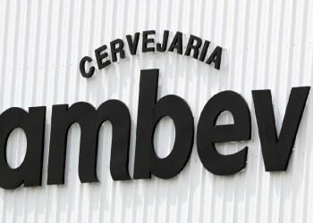 AMBEV AMPLIA PROGRAMA DE VAGAS DE ESTÁGIO PARA NEGROS