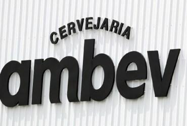 Ambev abre vagas para programas de recrutamento trainee e estágio em todo o Brasil