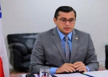 Justiça mantém decreto do governador que fecha o comércio não essencial a partir deste sábado