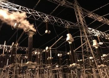 MANAUS TEVE ENERGIA INTERROMPIDA NA NOITE DESTA QUINTA (20), SAIBA O MOTIVO