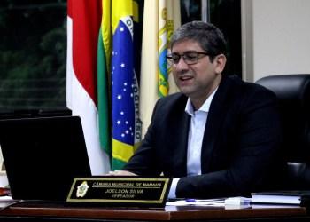 JOELSON SILVA DESTACA MANUTENÇÃO DO FUNDEB COMO AVANÇO PARA POLÍTICAS EDUCACIONAIS NO PAÍS