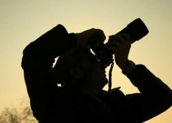 DIA DA FOTOGRAFIA: A ARTE DE FAZER RETRATOS COM CLICKS