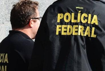 Operação apura fraudes no de R$ 2,5 bilhões no sistema financeiro
