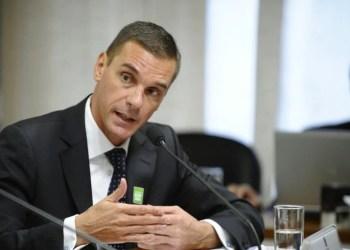 ANDRÉ BRANDÃO É NOMEADO PRESIDENTE DO BANCO DO BRASIL