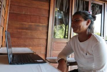 FÓRUM INTERNACIONAL RIOS LIMPOS COMEÇA NESTA QUARTA COM DEBATES SOBRE RESÍDUOS SÓLIDOS NOS RIOS AMAZÔNICOS