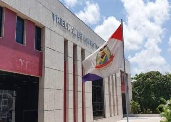 Ouvidor do TCE-AM participa do Ouvidoria Day promovido pela Corte de Contas do Espírito Santo