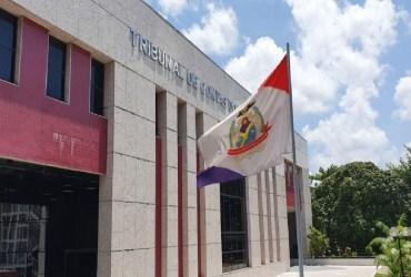 TCE-AM julga 376 processos nesta terça-feira
