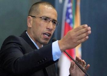 MP ELEITORAL PEDE IMPUGNAÇÃO DO REGISTRO DE CANDIDATURA DE FABRÍCIO LIMA