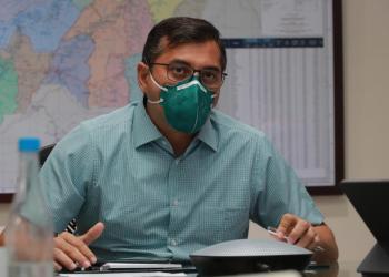 ASSEMBLEIA APROVA, POR UNANIMIDADE, PROJETO DO GOVERNO DO AMAZONAS QUE CRIA O CARTÃO SOCIAL