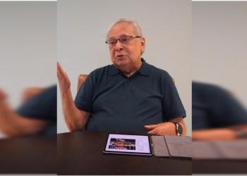JUIZ VÊ ATAQUE À DEMOCRACIA E MANDA FACEBOOCK TIRAR MATERIAL OFENSIVO À CANDIDATURA DE AMAZONINO