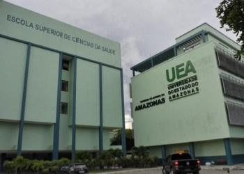UEA abre inscrições para Mestrado em Ciências Humanas