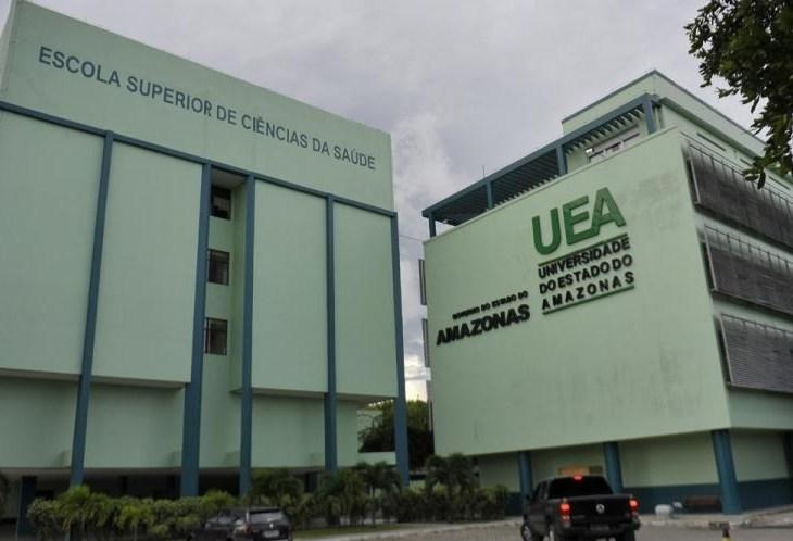 UEA abre inscrições para cursos de capacitação complementar e continuada na área de engenharia