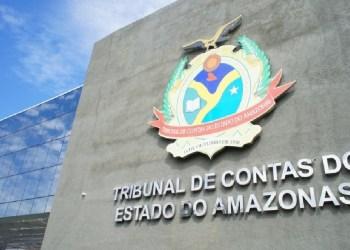 ESCOLA DE CONTAS DO TCE-AM ABRE EVENTO SOBRE MINISTÉRIOS PÚBLICOS E PROCURADORIAS