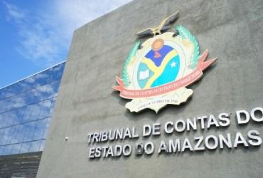 Pleno do TCE-AM aprecia 22 processos nesta terça-feira (20)
