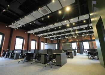 Centro de empreendedorismo e inovação é inaugurado em Manaus