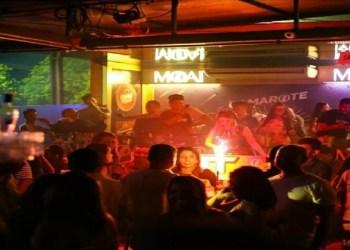 MOAI RESTOBAR ABRE INSCRIÇÕES PARA O 'MOAI VOICE MUSIC'