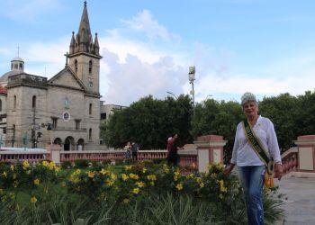 Discriminação por idade levou 190 idosos a registrar BO em Manaus