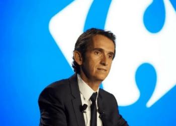 CEO do Carrefour lamenta morte e pede treino para funcionários