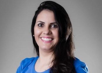 Brasileira professora de Libras concorre ao Nobel da Educação
