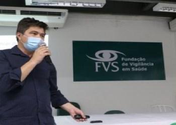 ALGORITMO DESENVOLVIDO POR DOCENTE DA UEA CONQUISTA SEGUNDO LUGAR EM CONFERÊNCIA DE TECNOLOGIA