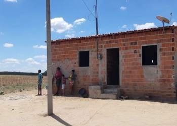 Chacina deixa 7 mortos; Criança é uma das vítimas
