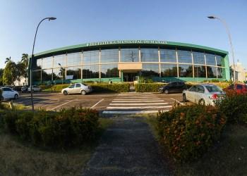 Provas on-line do processo seletivo de estágio da Prefeitura de Manaus serão aplicadas neste domingo
