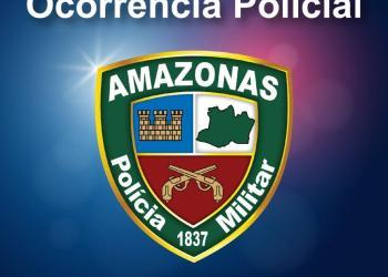 Homem é perseguido e morto com dois tiros no bairro Petrópolis