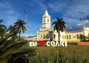 Defensoria Pública do Estado vai instalar polo no município de Coari