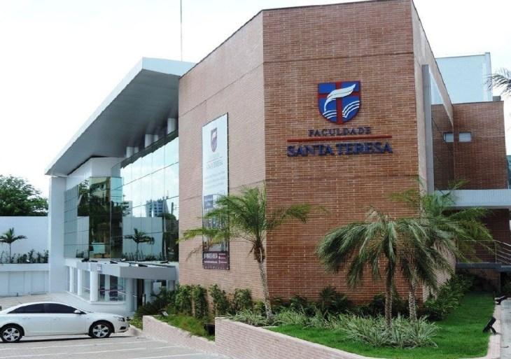 Faculdade promove debate sobre o futuro das cidades em Manaus
