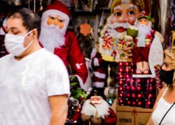 SES-AM alerta sobre prevenção durante festas de fim de ano
