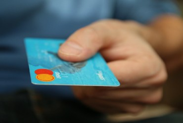 Segundo Abecs os pagamentos com cartões cresceram 17% no primeiro trimestre