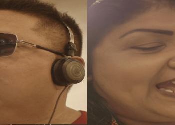 Manaus ganha álbum natalino em versão de toadas, produzido pelo Manauara Shopping