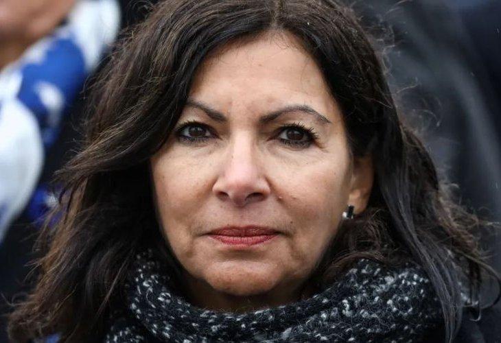 Por ter nomeado muitas mulheres, a prefeitura de Paris é condenada a pagar uma multa de 90.000 euros