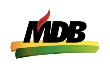 MDB negocia filiação de 2 novos senadores: Rose de Freitas e Veneziano Vital