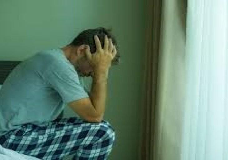 Janeiro Branco: Literatus alerta para importância de cuidados com a saúde mental