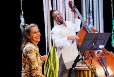 3º Festival de Arte Vale do Paraíba divulga programação online