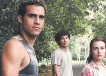 Websérie destaca filmes e diretores do atual cinema amazonense
