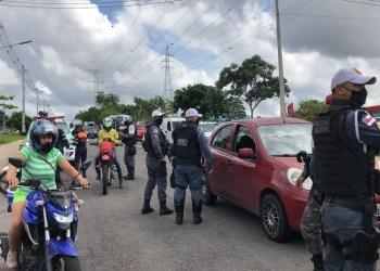 Divulgação/SSP-AM