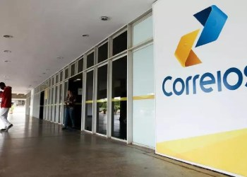 Governo pretende entregar projeto que privatiza os Correios nesta semana